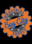 Bay City Industrial Supply
